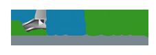 logo_Fabsuite