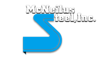 logo_mcneilus