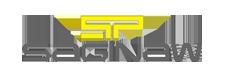 logo_saginaw