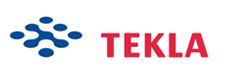logo_tekla